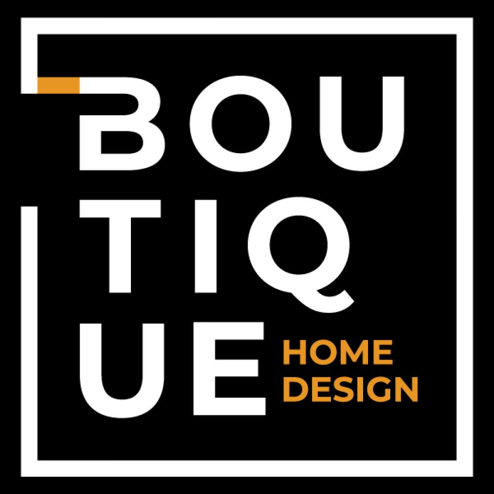 logo-boutique-dark